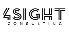 4Sight Consulting
