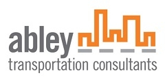 Abley Transportation Consultants Ltd