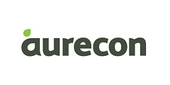 Aurecon New Zealand Ltd