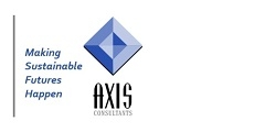 Axis Consultants Ltd