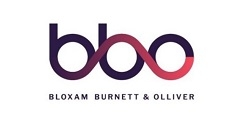 Bloxam Burnett & Olliver