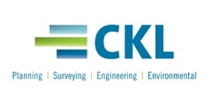 CKL Planning, Surveying, Engineering