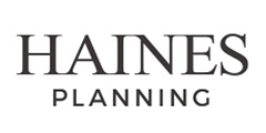 Haines Planning