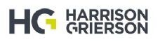 Harrison Grierson Consultants Ltd
