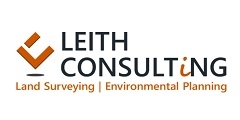 Leith Consulting Ltd