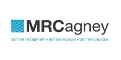 MRCagney Pty Ltd
