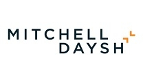 Mitchell Daysh Ltd