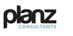 Planz Consultants Ltd