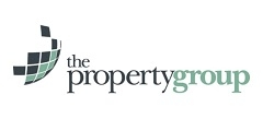 The Property Group Limited